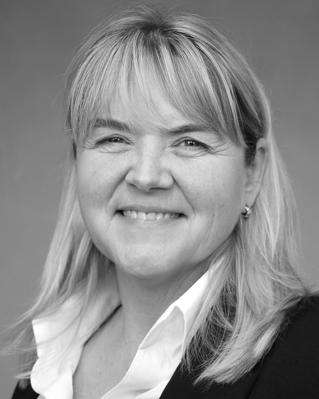 Helle Skov-Andersen