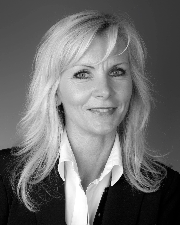 Inge Helmark