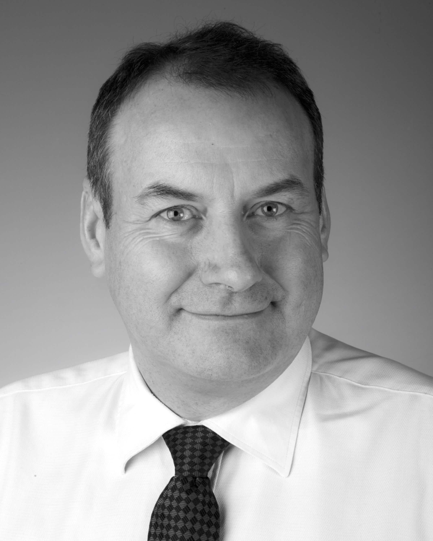 Jan Holm-Henriksen