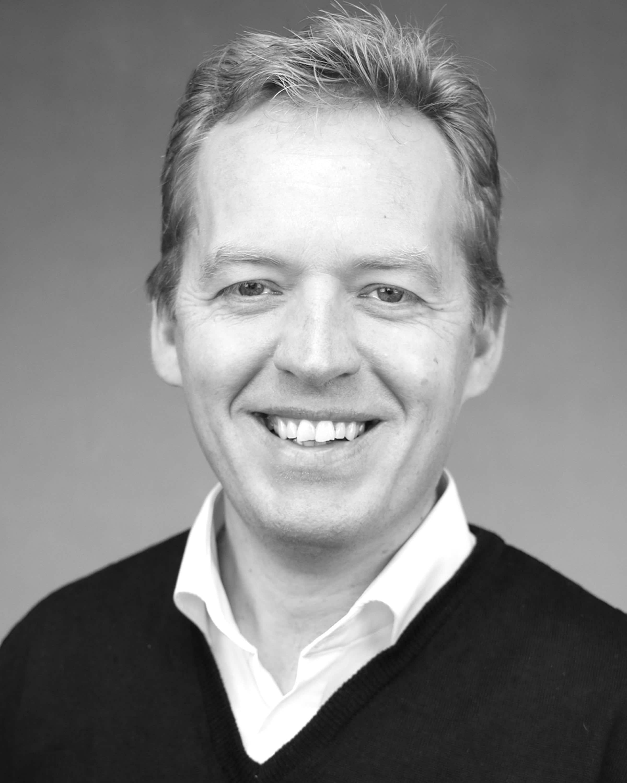 Lars Rubæk Kiil