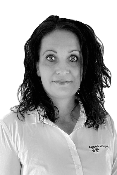 Irene Hemdrup