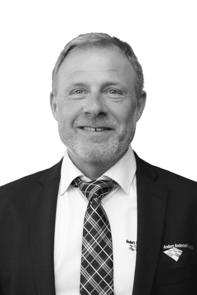 Jesper Lenskjold