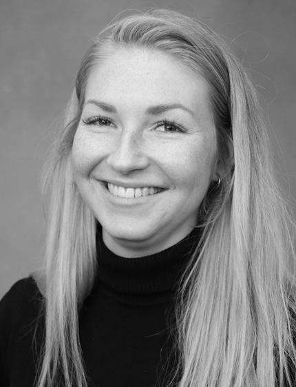 Marlene Dyrvig Madsen
