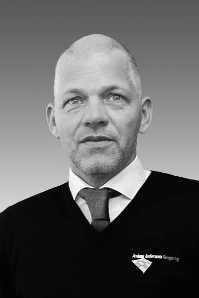 Mads Hemmingsen